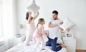 Développement familial