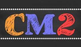 CM2: Livres multimatières